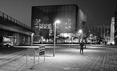 Fototur – Aften/Nat