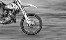 Motocross Klubmesterskab del 2